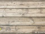 Wood Plank Wall Mural Wooden Texture Wall Mural • Pixers • We Live to Change