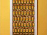 Wood Wall Mural Decal Amazon Zambia 3d Door Sticker Wall Decals Mural