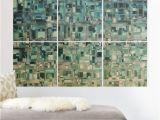 Wooden Murals Wall Hanging Lisa Argyropoulos Thirst Wood Wall Mural Wall Art