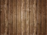 Wooden Planks Wall Mural 40 Wood Plank Wallpapers On Wallpaperplay