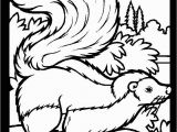Woodland Animal Coloring Pages Pin by Pam Houle On Crafts Coloring Pages Pinterest