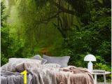 Woodland Wallpaper Murals 233 Best forest Wall Murals Images In 2019