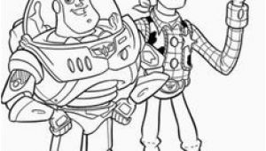 Woody toy Story 4 Coloring Pages 360 Best toys Coloring Pages Images