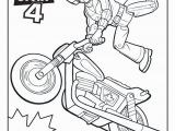 Woody toy Story 4 Coloring Pages toy Story to Print and Colour – Pusat Hobi