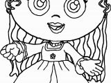 Woofster Coloring Pages Free Printable Super why Coloring Pages for Page Coloring Pages