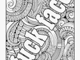 Word Coloring Pages Printable Coloring Pages with Words Best Reading Coloring Pages Best Drawing