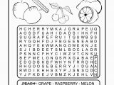 Word Search Coloring Pages to Print Cool Coloring Pages Word Search Cool Coloring Pages