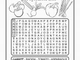 Word Search Coloring Pages to Print Preschool Printable Word Search Save Word Search Coloring Pages to