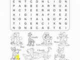 Word Search Coloring Pages to Print Word Search Mazes Coloring Pages Printables Really Great Website