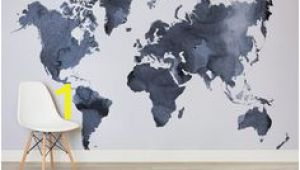 World Map Wall Mural Ikea 17 Best World Map On Wall Images