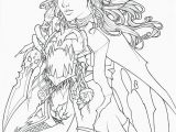 World Of Warcraft Coloring Pages Draenei World Of Warcraft Coloring Pages