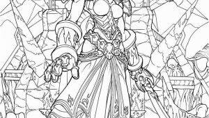 World Of Warcraft Coloring Pages Free Coloring Pages Of World Of Warcraft