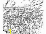 World War 2 Coloring Pages 11 Best Colouring In Pages Images
