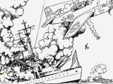 World War 2 Coloring Pages Free War Coloring Page Download Free Clip Art Free Clip