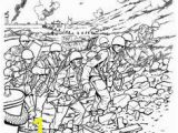 World War 2 Coloring Pages Printable 195 Best Coloring for Kids Images