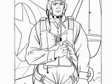 World War 2 Coloring Pages Printable Free Coloring Pages Military Download Free Clip Art Free