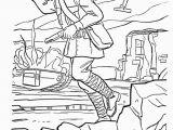 World War 2 Coloring Pages Printable Free War Coloring Page Download Free Clip Art Free Clip