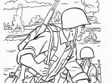 World War 2 Coloring Pages Printable War Coloring Page Coloring Home