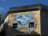 World War 2 Wall Murals Gefeiertes Gastspiel In Buenos Aires Mit über 20 000