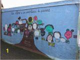 World War 2 Wall Murals Nützliche Informationen Zu Murales orgosolo Aktuelle