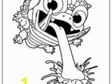 Wrecking Ball Coloring Pages 20 Best Skylanders Images On Pinterest