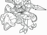 Wrecking Ball Coloring Pages 21 Skylander Coloring Pages to Print Mycoloring Mycoloring
