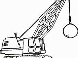 Wrecking Ball Coloring Pages 7 Best tomeisha Johnson Images On Pinterest