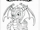 Wrecking Ball Coloring Pages Eye Brawl Coloring Page Skylanders Giants Coloring Pages Eye Brawl