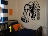Wrestling Wall Mural 11 Best Fatheads Images