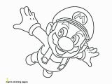 Wrigley Field Coloring Page Mario Coloring Pages Wrigley Field Coloring Page Best Mario and