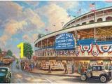 """Wrigley Field Ivy Wall Mural 16 Best """"murals for Store"""" Images"""