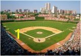 Wrigley Field Wall Mural 45 Best tommy S Baseball Room Images