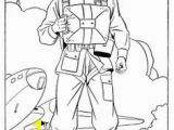 Ww2 Coloring Pages soldiers 54 Best People Images On Pinterest