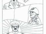 Ww2 Coloring Pages soldiers Army Men Coloring Pages Best Stunning Tremendeous Ww2 Coloring
