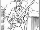 Ww2 Coloring Pages soldiers Free Free Military Pics Download Free Clip Art Free Clip Art On