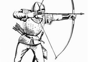 Ww2 Coloring Pages soldiers Free Me Val Coloring Page the Archer Me Val sol Rs and
