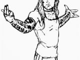 Wwe Coloring Pages Jeff Hardy Disney Tv Coloring Pages Wwe Coloring Pages Of Jeff Hardy