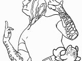 Wwe Coloring Pages Jeff Hardy Imagination Wwe Coloring Pages Jeff Hardy Get 4251 Unknown