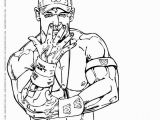 Wwe Coloring Pages Of John Cena Unique John Cena Coloring Pages 95 About Remodel to Regarding Idea 2