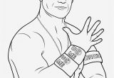 Wwe Coloring Pages Of John Cena Wwe Coloring Pages John Cena Coloring Pages Coloring Pages
