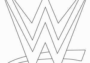 Wwe Title Belts Coloring Pages Wwe Championship Belt Coloring Pages Coloring Pages Coloring Pages