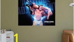 Wwe Wall Mural 232 Best Wwe Images In 2019