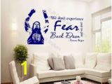 Wwe Wall Mural 26 Best Celebrity Wall Art Stickers Images