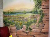 Wwe Wall Mural 47 Best My Murals Images In 2019