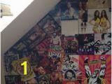 Wwe Wall Mural 59 Best Wwe Bedroom Images