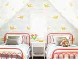 Wwe Wall Murals Wwe Bedroom Uk Concept Wall Decals for Bedroom Unique 1