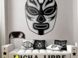Wwe Wrestling Wall Murals 37 Best Skull Art Ink and More Images