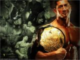 Wwe Wrestling Wall Murals Wwe Champs the Animal Dave Batista Bomb