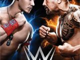 Wwe Wrestling Wall Murals Wwe the Ultimate Poster Collection Insights Poster