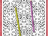 Www Art is Fun Com Abstract Coloring Pages HTML Abstract Patterns Coloring Pages Printable E Book Of